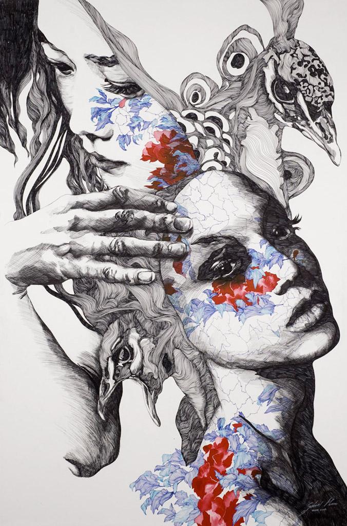 Gabriel-Moreno01
