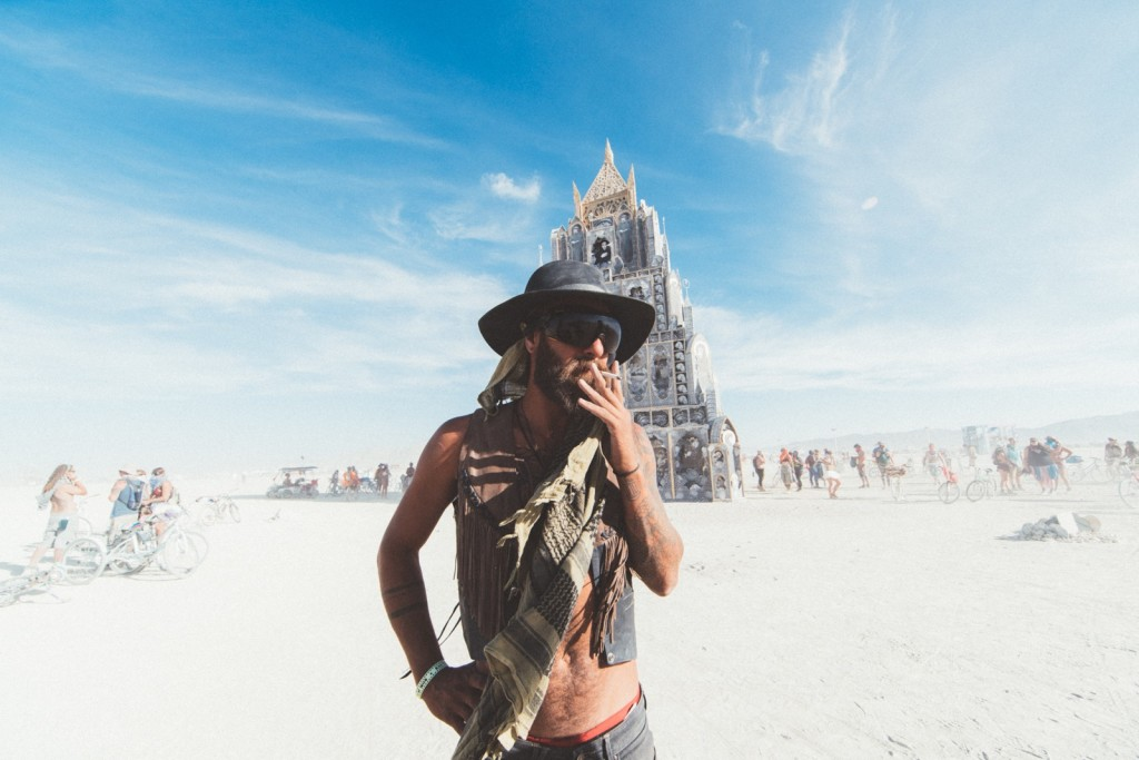Burning_Man_2015_Galen_Oakes_People - 1 of 63