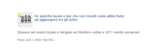 amici_noiosi_facebook_bar