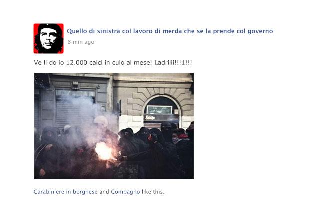 amici_noiosi_facebook_comunista