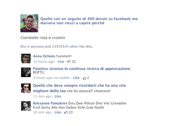 amici_noiosi_facebook_dio