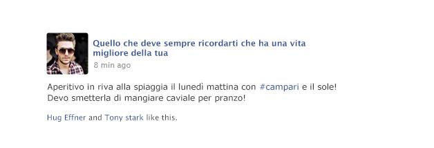 amici_noiosi_facebook_milgiore_di_te