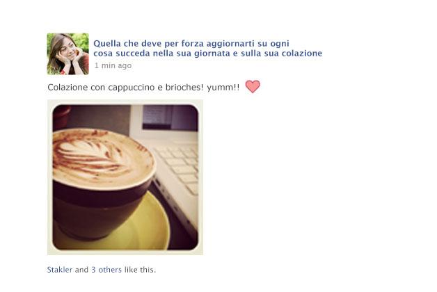 amici_noiosi_facebook_ragazza_pesante
