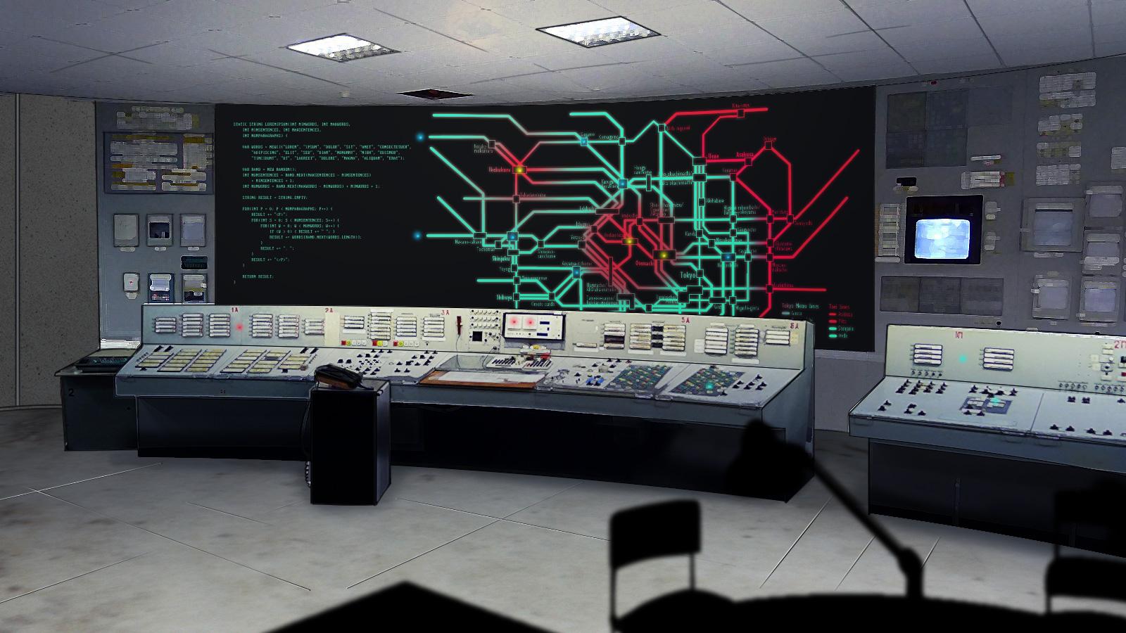centro-controllo
