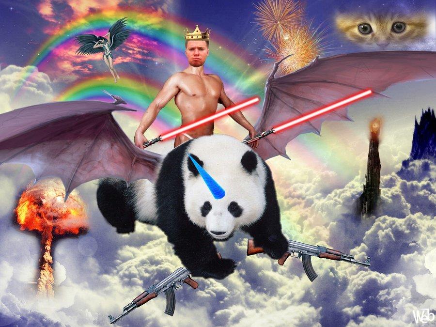panda___unicorn___pandacorn__epic_wtf__by_terences-d5n88nr